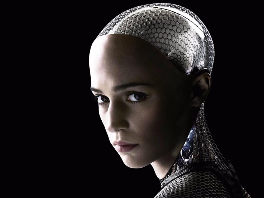 Microsoft is using AI to combat Malware