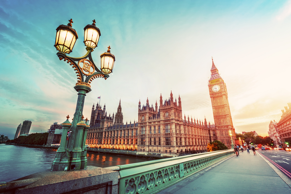 London Met Police's 18,000 Windows XP