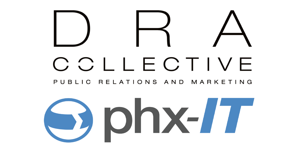 Partnership with DRA Collective