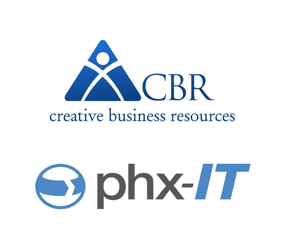 CBR and phx-IT